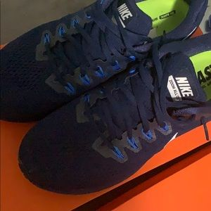 Other - Nike zoom sneakers